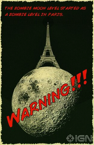 File:Callofduty Black Ops Moon Paris.jpg