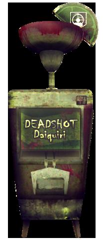 File:Deadshot Daiquiri Machine Render.png