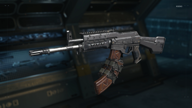 File:KN-44 fast mag BO3.png