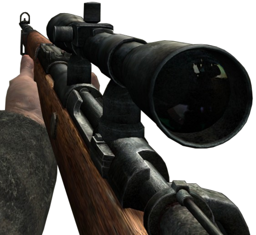 File:Kar98k sniper scope CoD2.png