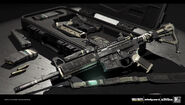NV4 collapsed concept IW