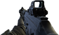 SWAT-556 EOTech Sight BOII.png