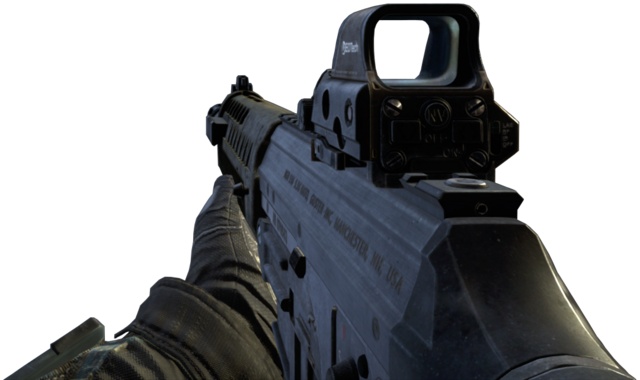 File:SWAT-556 EOTech Sight BOII.png