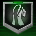 TheFourthHorseman Trophy Icon MWR.png