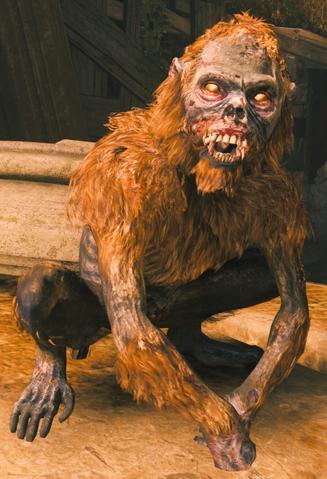 File:Zombie Monkey Shangri-La BO3.png