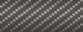Carbon Fiber Camouflage menu icon BOII.png