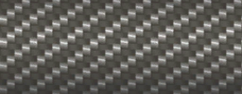 Carbon Fiber Camouflage menu icon BOII