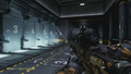 MORS Gold AW.png