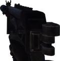 PP2000 Silencer MW2.png