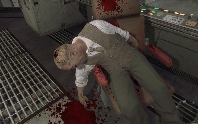 File:Steiner dead.jpg