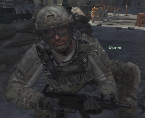 File:Worm MW3.png