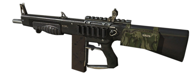 File:AA-12 Third Person MW3.png