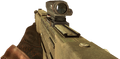 Enfield Reflex Sight BO.png