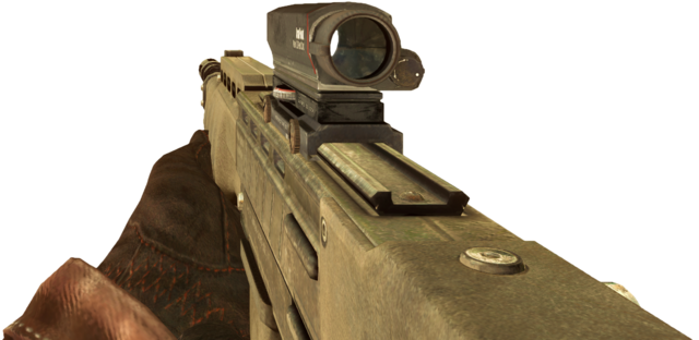 File:Enfield Reflex Sight BO.png