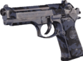 M9 Blue Tiger MWR.png
