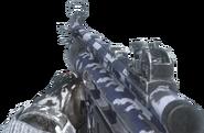 MP5K Siberia BO
