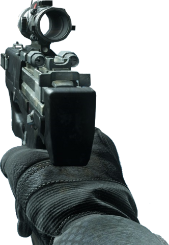 File:PDW ACOG Scope CoDG.png