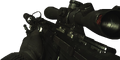 RSASS Silencer Hybrid Sight MW3.png