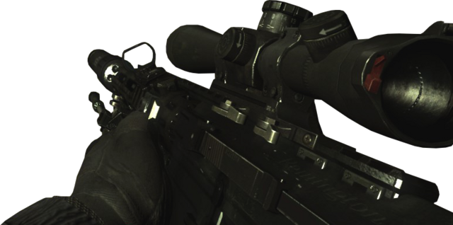 File:RSASS Silencer Hybrid Sight MW3.png