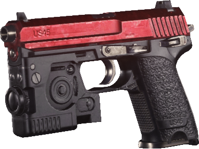 File:USP .45 Competition MWR.png