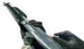 W1200 Reload CoD4.png