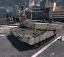 Battle of Berlin (World War III)
