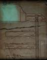 Zetsubou No Shima Bunker Schematics BO3.png
