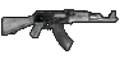 AK47 Inventory DS.png