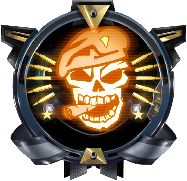 File:Assault Medal BO3.png