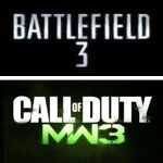 Bf3-mw3-featured