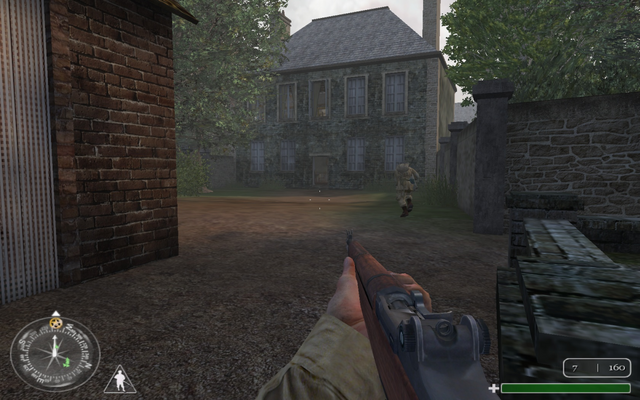 File:Building 1 Brecourt Manor CoD1.png