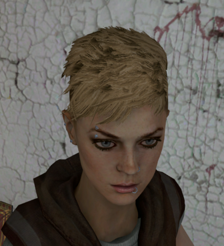 File:Chloe Lynch Second Chance BOII.png