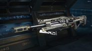 Gorgon Gunsmith model Pegasus FMJ BO3