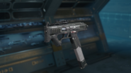 L-CAR 9 Gunsmith model Extended Mags BO3