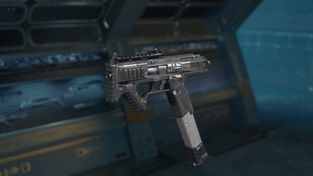 File:L-CAR 9 Gunsmith model Extended Mags BO3.png