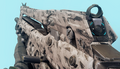 M8A7 First Person Ash Camouflage BO3.png