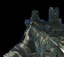MG36/Camouflage