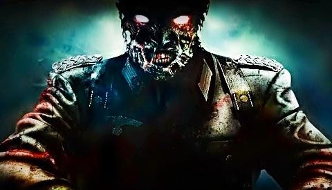 File:Personal Ardanas Zombie.jpg