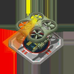 File:Static Dragonfire menu icon CoDH.png