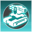Deadly Robots! Achievement Icon CoDH