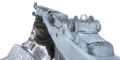 M14 Ice BO.png