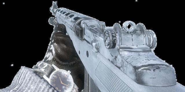File:M14 Ice BO.png