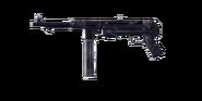 MP40 menu icon CoD1