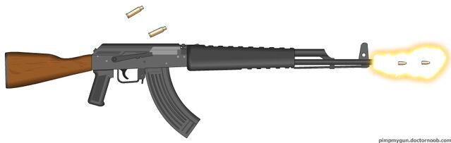 File:PMG Myweapon1.jpg
