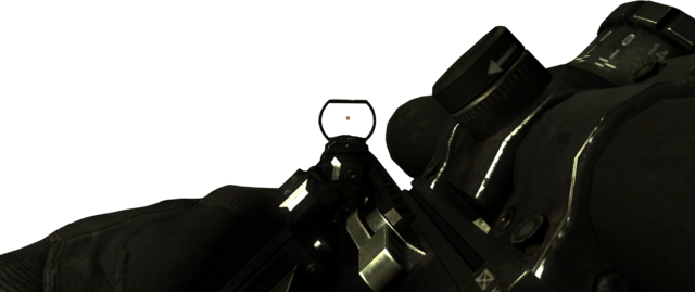 File:RSASS Hybrid Sight ADS MW3.png