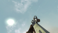 AUG Red Dot Sight BO.png