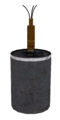 Bouncing Betty model WaW.png