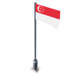 File:Flag 32 Singapore menu icon CoDH.png