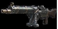 MG08/15