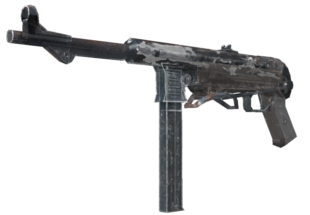 File:MP40 model BO.png